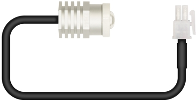 LitePlan 20mm Cut-Out Constant Current LED