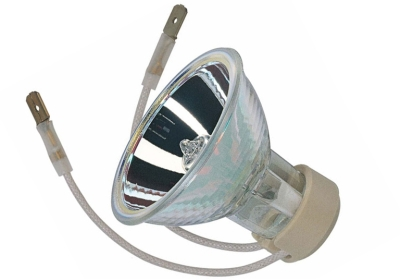 M135 Traffic Signal Lamp 10 volt 50 watt