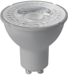 Megaman 4.5W Dimmable LED GU10 Cool White (35W Equivalent)