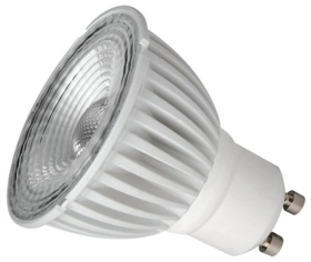 Megaman Dimmable LED GU10 7 Watt Daylight (50 Watt Alternative)
