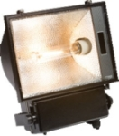 This is a Metal Halide Flood Lights