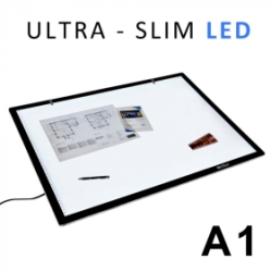 MiniSun A1 LED Light Pad