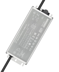 Osram 100W Optotronic 72-144V Programmable LED Driver