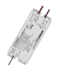 Osram 110W Optotronic 35-85V Programmable LED Driver
