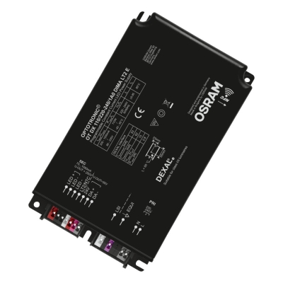 Osram 110W Optotronic 75-220V Programmable LED Driver