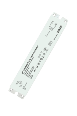 Osram 120W Optotronic 12.5V Programmable LED Driver