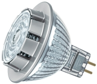 Osram 12V Parathom Pro 5W Dimmable MR16 (35W Alternative) Cool White