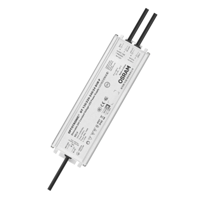 Osram 130W Optotronic 24.2 Programmable LED Driver