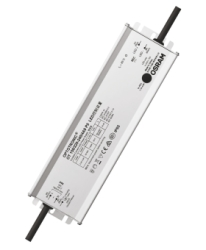 Osram 150W Optotronic 30-60V Programmable LED Driver