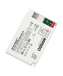 Osram 15W Optotronic 27-54V Programmable LED Driver