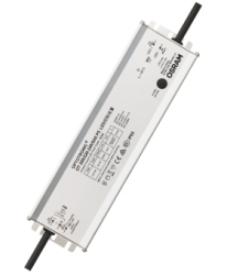Osram 200W Optotronic 35-70V Programmable LED Driver