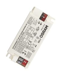 Osram 20W Optotronic 25-42V Programmable LED Driver
