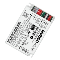 Osram 25W Optotronic 12-54V Programmable LED Driver