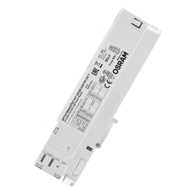 Osram 30W Optotronic 23-42V Programmable LED Driver