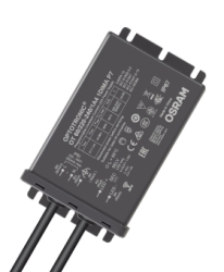 Osram 60W Optotronic 43-86V Programmable LED Driver