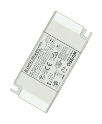 Osram 6W Optotronic 30-42V Programmable LED Driver