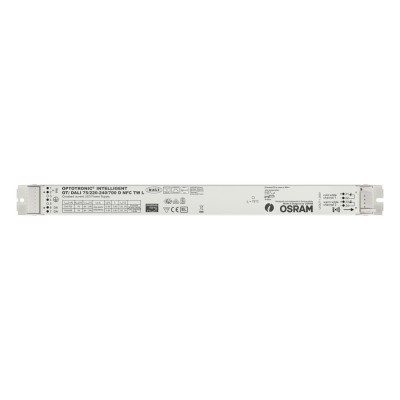 Osram 75W Optotronic 50-240V Programmable LED Driver