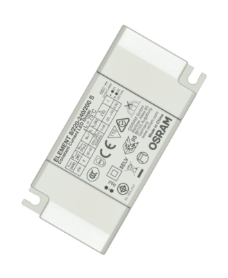 Osram 8W Optotronic 30-42V Programmable LED Driver