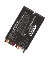Osram 90W Optotronic 57-186V Programmable LED Driver