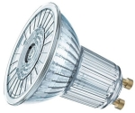 This is a Osram LED Light Bulbs