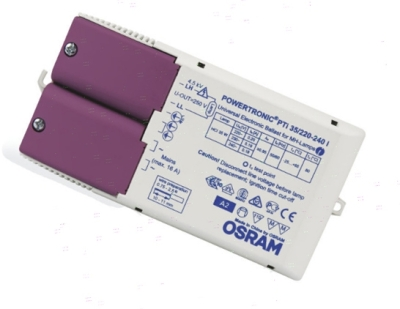 Osram Powertronic Indoor PTI 35I