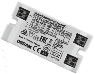 Osram QT-ECO Single 18-24 Watt Quicktronic T2/CFL Ballast (Short)
