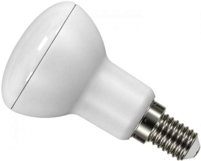 PAR16 R50 LED E14 6 Watt Very Warm White (40 Watt Alternative)