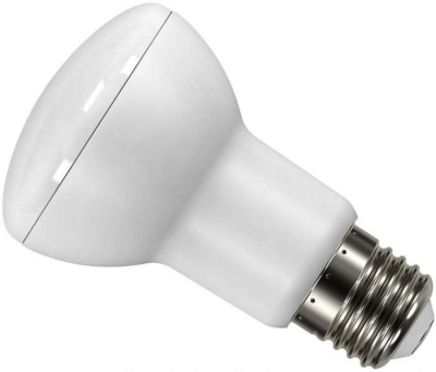 PAR20 R63 LED E27 9.5 Watt Very Warm White (50 Watt Alternative)