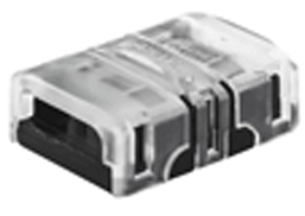 Pack Of 5 Block Connectors for 8mm Width Side Emitting LED Strip