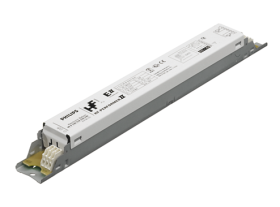 Philips Fluorescent HF-P XT Single 36 Watt TL-D Ballast