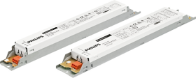Philips Fluorescent HF-S Single 80 Watt T5 Ballast