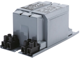 Philips HID-Basic Semi-parallel BMH 70 K302-A2-ITS Ballast