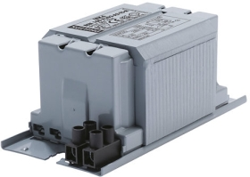 Philips HID-Basic Semi-parallel BSN 100 K202-A2-TS-R Ballast