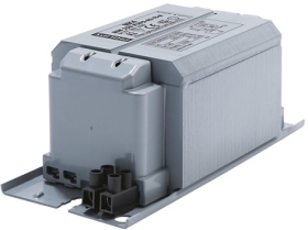 Philips HID-Basic Semi-parallel BSN 250 K202-A2-TS-R Ballast