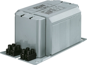 Philips HID-Basic Semi-parallel BSN 400 K407-ITS Ballast
