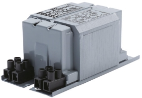 Philips HID-Basic Semi-parallel BSN 70 K302-A2-ITS Ballast