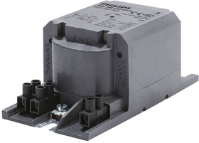 Philips HID-HeavyDuty semi-parallel BSN 100 L33-A2-TS Ballast