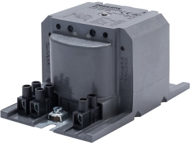 Philips HID-HeavyDuty semi-parallel BSN 150 L33-A2-TS Ballast