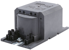 Philips HID-HeavyDuty semi-parallel BSN 250 L33-A2-TS Ballast