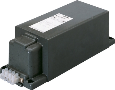 Philips HID-HighPower BHL 1000 L78 HP-207 Ballast