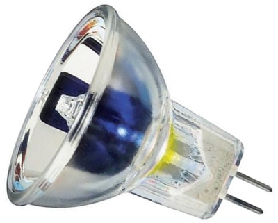This is a 52W GU4/GZ4 bulb which can be used in domestic and commercial applications