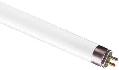 This is a 8 W G5 bulb that produces a Insect-O-Cutor light which can be used in domestic and commercial applications
