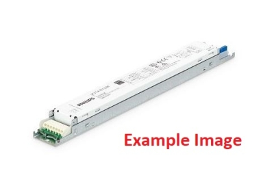 Philips Xitanium 60W 0.08-0.35A 220V S 230V Non Dimmable Driver