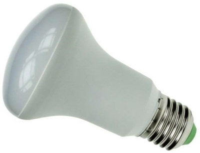 Prolite LED R63 10 Watt ES Warm White (75 Watt Alternative)