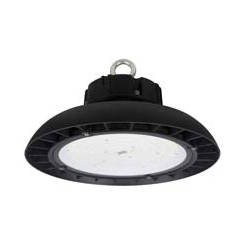 Robus 'Sonic' 150W Dimmable American Daylight LED High Bay Light