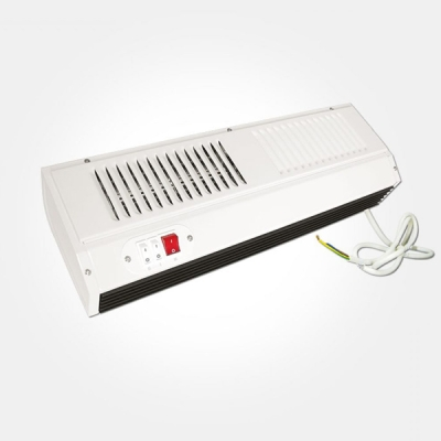3000 Watt Screen Heater
