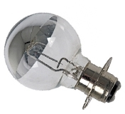 SIGNAL 24V Navigation Lamp 60 watt P30d