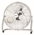 This is a High Velocity Power Fans
