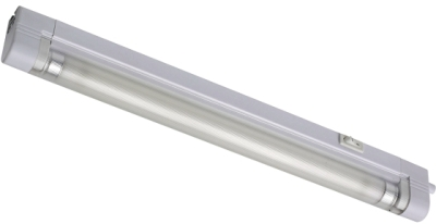 Smilight T5 Replacement Light Fittings 904mm 21 Watt (Tube Included)