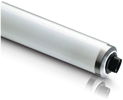 Specialist Fluorescent Tube T12 Cool White (1200mm) 115w